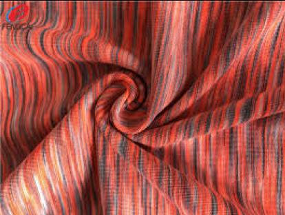 Quá Trình Nhuộm ( Dyeing Process)